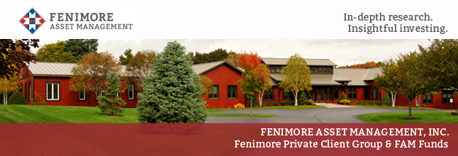 fenimore-asset-management-inc